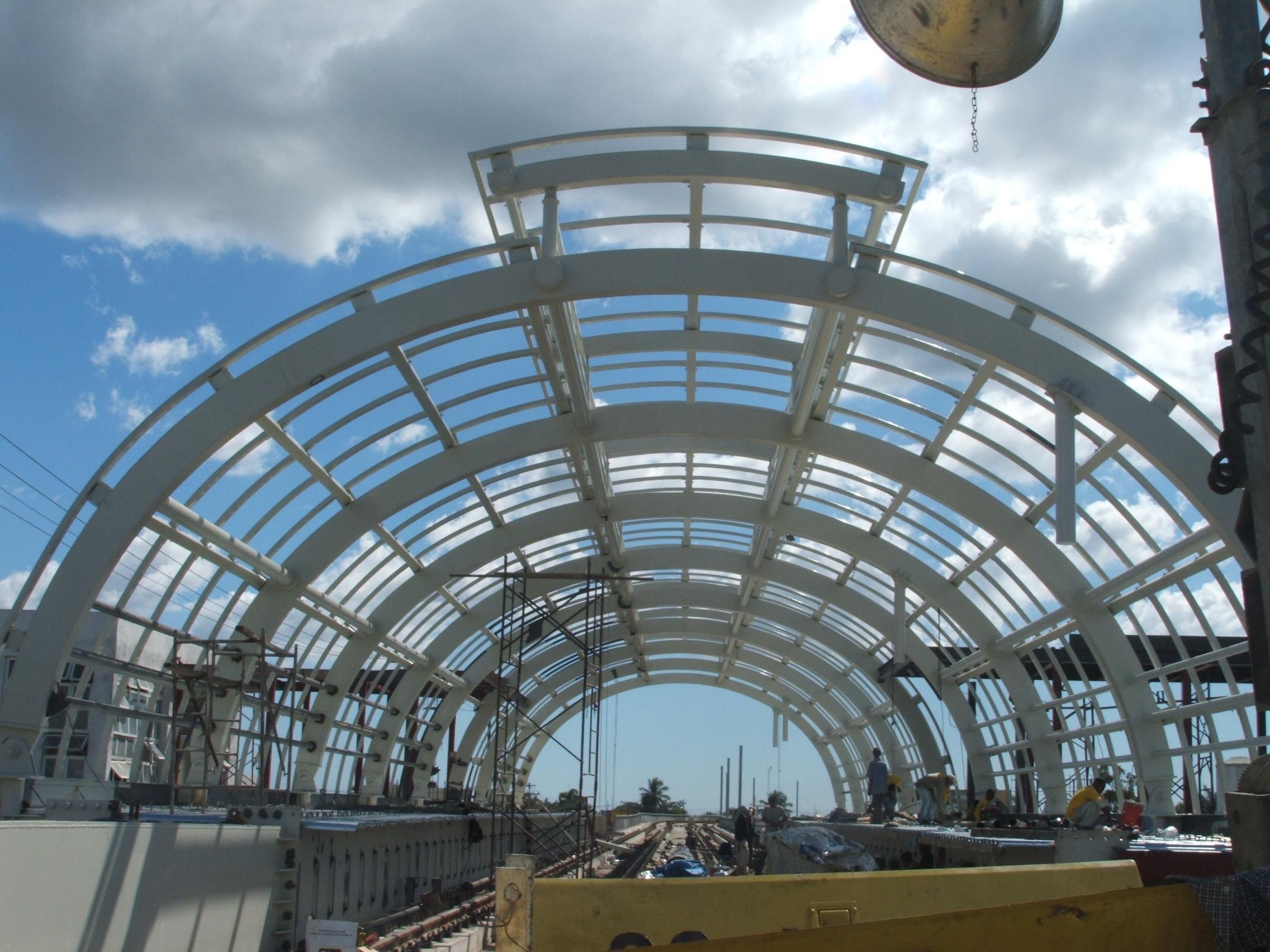techo-metro-santo-domingo
